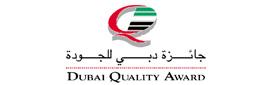dubaiqualityaward-logo